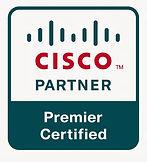 Cisco_CertPartnerLogo.jpg