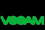 veeam-logo-png-4.png