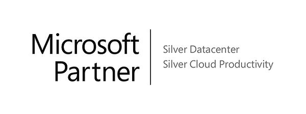 Silver Partner Logo.png