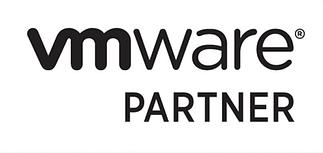VMWare-Partner-1024x485.png