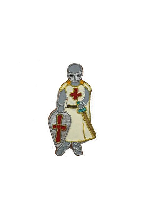 Le Croisé