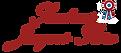 santons-flore-logo-1459703201.png