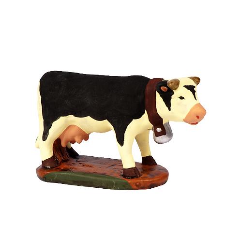 La Vache noire