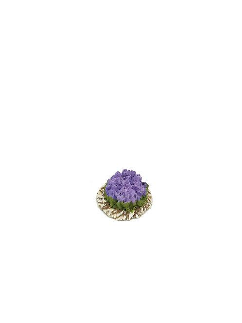 Le Bouquet de Lavande