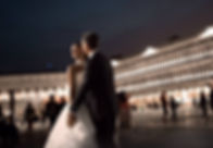 wedding Venice piazza san marco