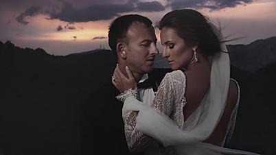 Wedding ravello Hotel caruso belmond amalfi coast