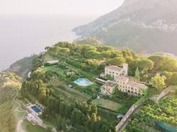ravello-wedding-venue-villa-cimbrone-15