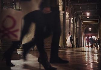 wedding venice piazza san marco