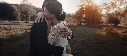 wedding limatola castello , limatola castle matrimonio