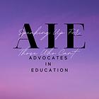 AIE logo.png