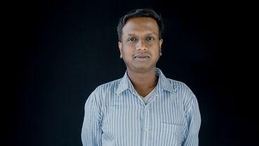 Sendhil Chandran.jpg