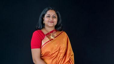 Pousali Gupta.jpg