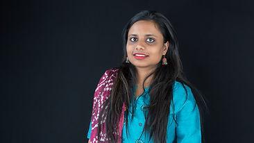 Tanushree Halder.jpg