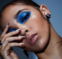 Tinashe_edited.jpg