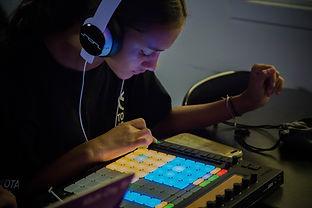 DJ ATG-Ny.jpg