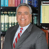 David Charlip.JPG