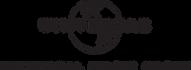 UMG Official Logo.png