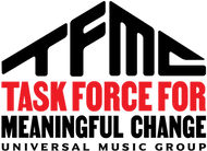 TASK FORCE FOR MEANINGFUL CHANGE LOGO-BLACK RED.png