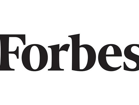 Girls Make Beats x Forbes