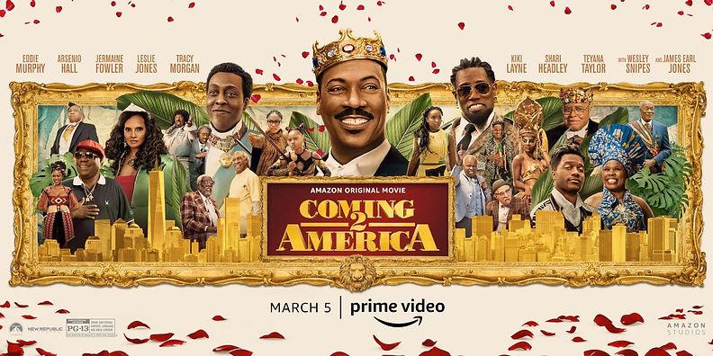 Coming-2-America-Eddie-Murphy-Arsenio-Ha