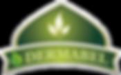 Logo Dermabel.png
