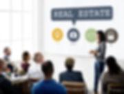 Real Estate Careers - Polumbo Real Estate Group