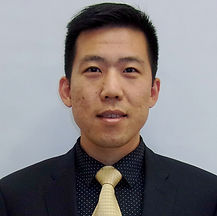 Yan Li - Polumbo Realty Group
