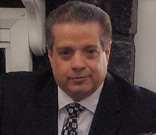 Ralph Polumbo, Owner/Broker - Polumbo Realty Group