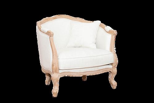 Garden Side Chair