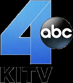 KITV_4_logo.png
