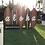 Thumbnail: Surfboard Backdrop