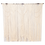 Thumbnail: Macrame Backdrop
