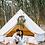 Thumbnail: Aloha Bell Tent