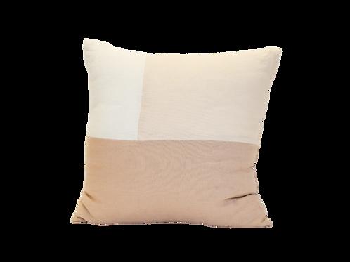 Tritone Pillow