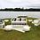 Thumbnail: White Styled Lounge