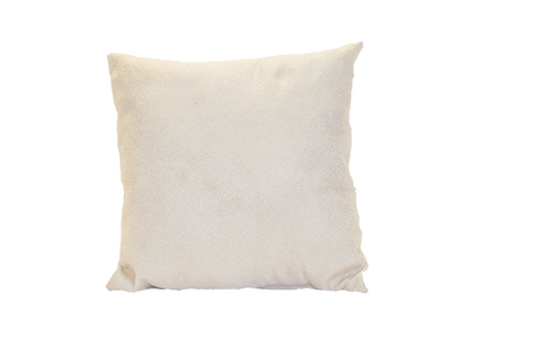 Pink Shimmer Pillow