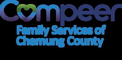 Compeer-Logo-1.png