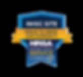 nhsc-badge-site-badge (1).png