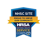 nhsc-badge-site-badge (1).png
