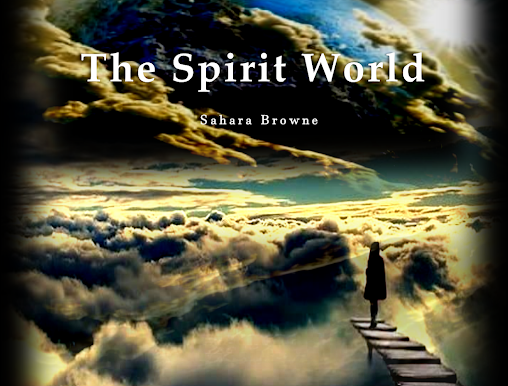 Laws of the Spirit World