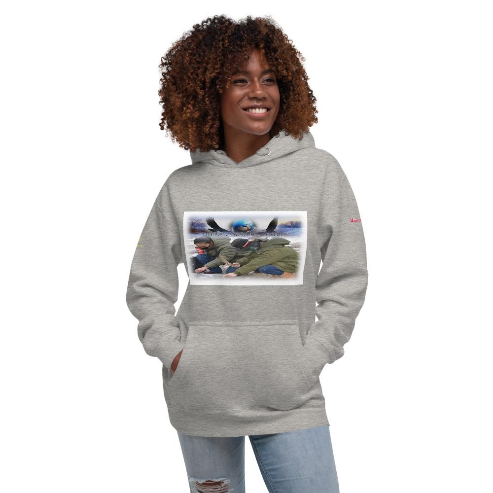 unisex-premium-hoodie-carbon-grey-front-