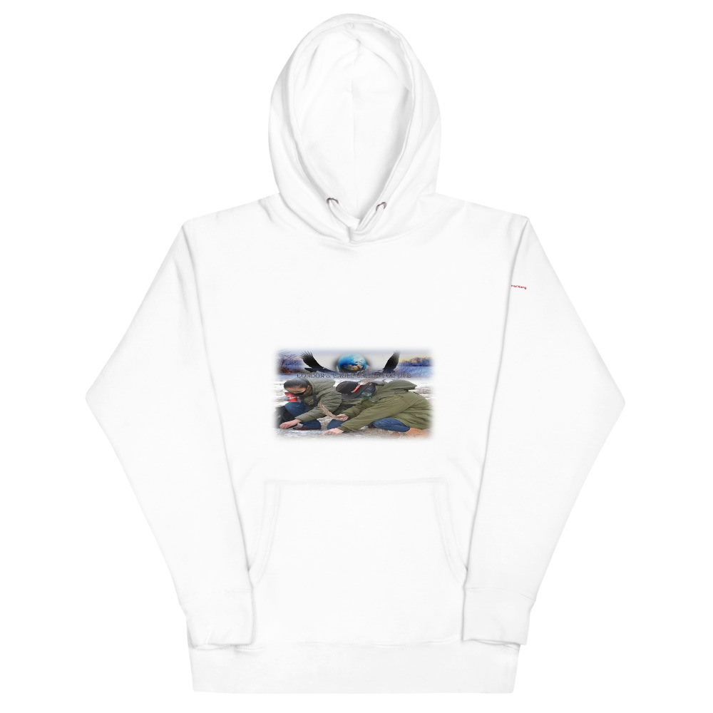 unisex-premium-hoodie-white-front-604b6f