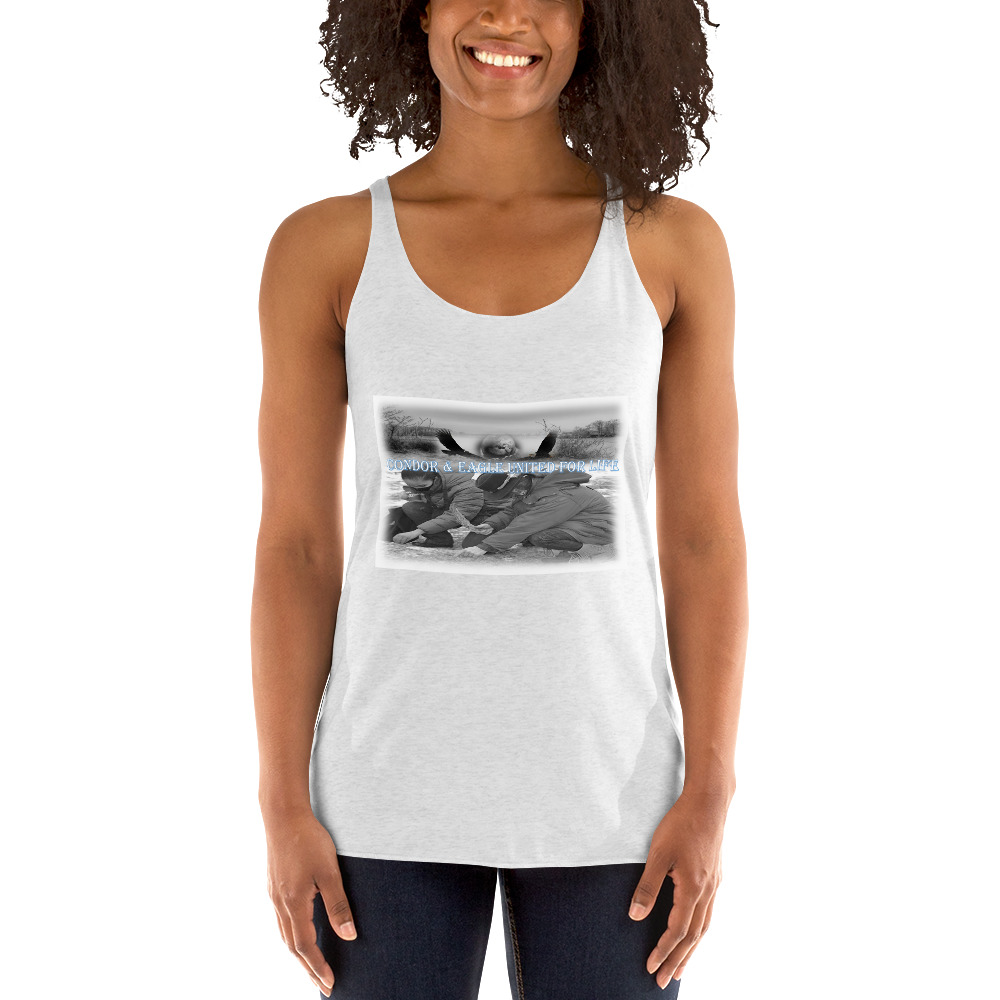 womens-racerback-tank-top-heather-white-