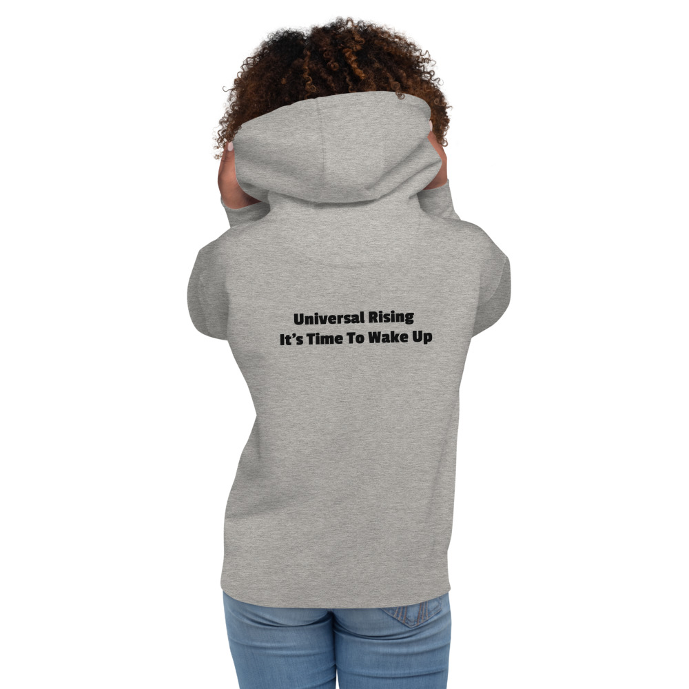 unisex-premium-hoodie-carbon-grey-back-6