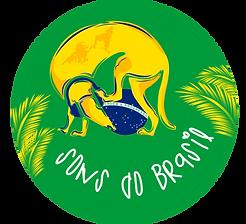 Sons do Brasil.png
