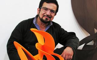 Gabriel Beltrán