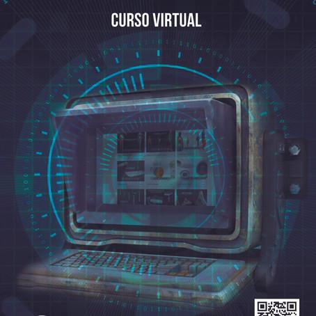 Intro Computer Sciences