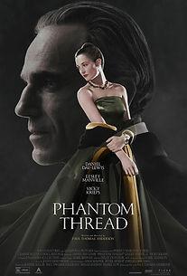 Phantom Thread 3.jpg