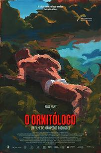 O_Ornitólogo.jpg