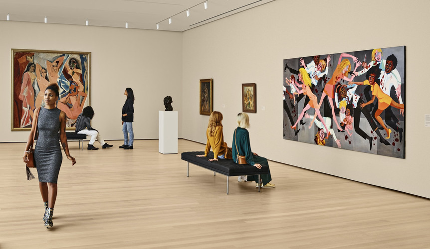 moma-renovation-2019-28102019in2.jpg
